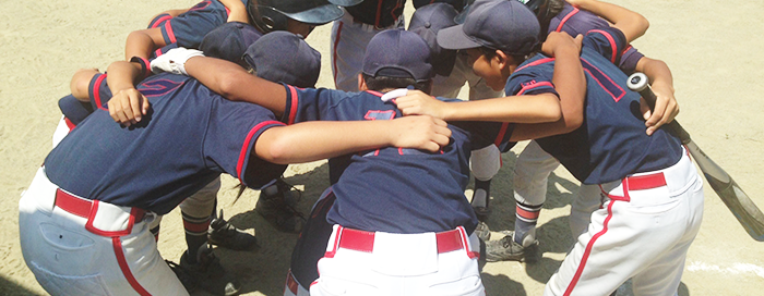 体育イベントイメージ