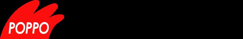 ポッポ宣言